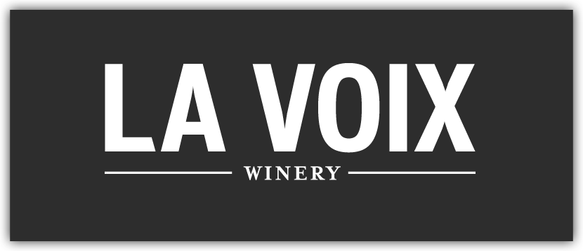 LA VOIX-logo-1-over